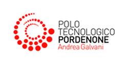 Polo tecnologico Pordenone - Sistec-pn.it