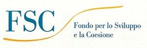 Fondo sviluppo e coesione - Sistec-pn
