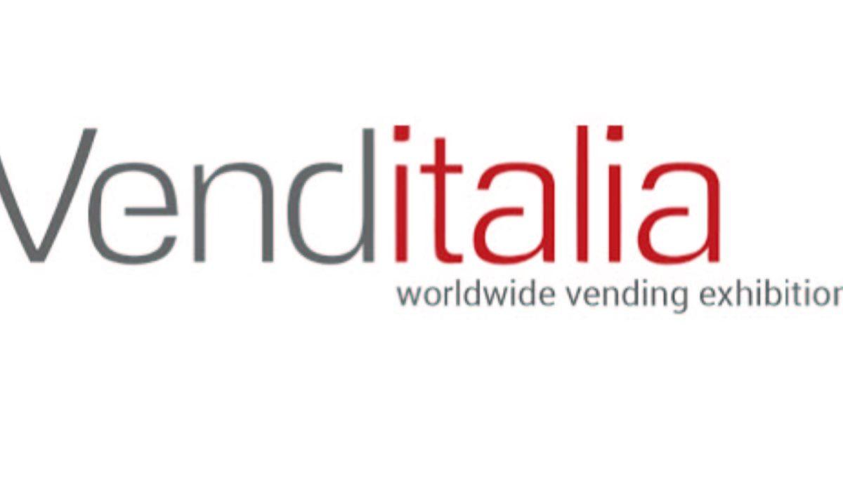 """MAGGIO 2010 – FIERA """"VENDITALIA"""" DAL 28/04 AL 01/05 A MILANO"""