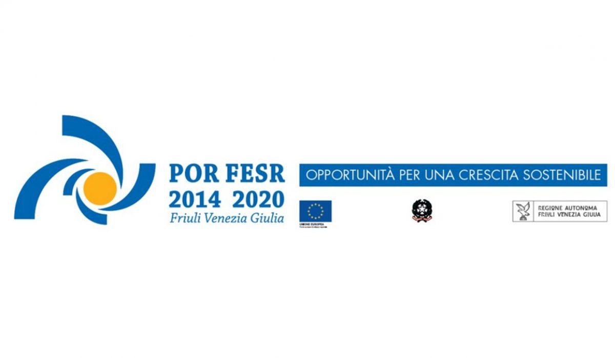 """POR-FESR 2014-2020 – Attività 2.3.b.1 – Bando DGR 572/2017 – SISTEC Srl: """"La massima digitalizzazione nel controllo di gestione."""""""