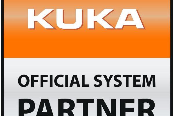 Sistec si conferma, anche per il 2019, Kuka Official System Partner!