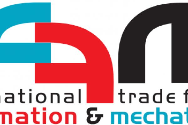 IFAM Slovenia 2019 | ICM | 13-14 febbraio
